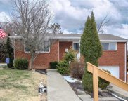 5091 Earlsdale Rd, Whitehall image