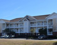 6203 Catalina Drive Unit 422, North Myrtle Beach image