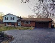 5245 Germantown Pike, Dayton image