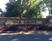 8040 Oak Grove Plantation Rd Unit 1, Tallahassee image