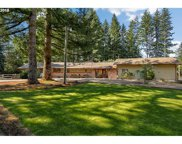 5009 NE 292ND  AVE, Camas image