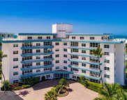 220 Seaview Ct Unit 516, Marco Island image
