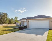 157 Willow Drive, Poinciana image