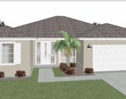 601 SW Mccall Road, Port Saint Lucie image