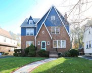 464 BALDWIN RD, Maplewood Twp. image