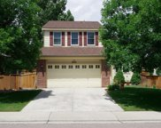 8959 Miners Place, Highlands Ranch image