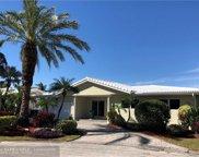 3261 NE 56th Ct, Fort Lauderdale image