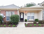 5636 Colony Ln, Hoover image