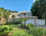 702 Creek Front Rd., North Myrtle Beach image