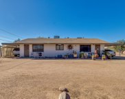 170 S Grand Drive, Apache Junction image