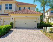 17476 Old Harmony Dr Unit 202, Fort Myers image
