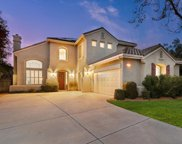 1491 Santa Ines Way, Morgan Hill image