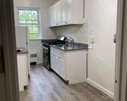 230 Pelham  Road Unit #6M, New Rochelle image