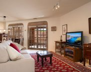 3101 Old Pecos Trail, Unit 308 Unit 308, Santa Fe image