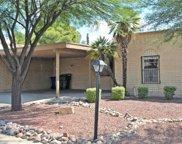 8118 E Estes, Tucson image