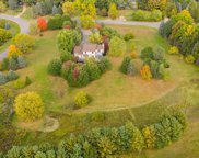 1660 93rd Circle E, Inver Grove Heights image