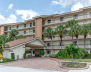 1101 Seafarer Circle Unit #203, Jupiter image