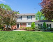 440 Kelly Court, Wyckoff image