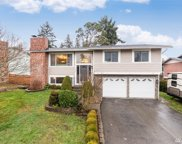 3838 SW 339th St, Federal Way image