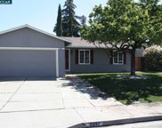 2841 Carmona Way, Antioch image