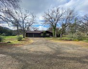 31816 Rock Hill, Auberry image