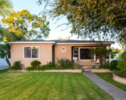 3750 WASATCH Avenue, Los Angeles (City) image