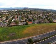 LYNN & EAST KELLY, Newbury Park image