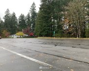 1450 Evergreen Park Drive SW, Olympia image