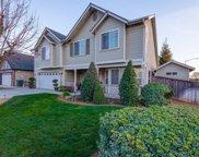 4799 W Roberts, Fresno image