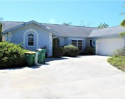 745 Crestview Circle Nw, Port Charlotte image