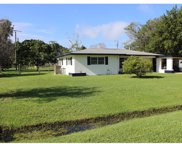 128 Charles ST, Fort Myers image
