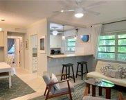 625 Orton Ave Unit 15, Fort Lauderdale image