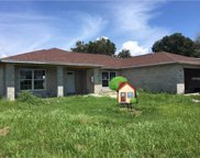 1815 Atwater Court, Kissimmee image