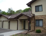 2950 Mounds View Boulevard Unit #G23, Mounds View image