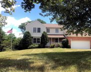 9582 Stone  Drive, West Chester image