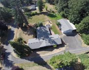 3202 83rd Ave SW, Olympia image