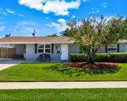 424 Palo Alto Drive, Palm Springs image