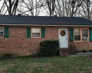 324  Grover Moore Place, Indian Trail image