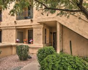 9708 E Via Linda Drive Unit #1300, Scottsdale image