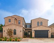 16392     Sundancer Lane, Huntington Beach image