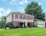 12600 TIMONIUM TERRACE, North Potomac image