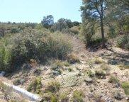 502 Glenheather Circle, Prescott image