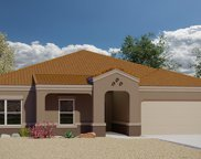 17731 S Whispering Glen Path, Sahuarita image