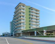 3 35th St Unit 206, Ocean City image