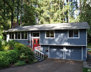 14021 56th Ave NW, Gig Harbor image