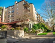 410 W Roy St Unit 105, Seattle image