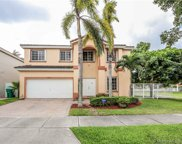 11052 Nw 53rd Ln, Doral image