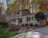 1053 Dunsford Place, Cary image