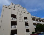 2170 Americus Boulevard S Unit 51, Clearwater image
