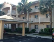 7846 Regal Heron CIR Unit 202, Naples image